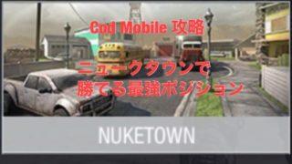 ゲームステージの写真